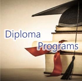 Diploma Programs (fr)