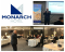 Loyalty course in Monarch Hotel