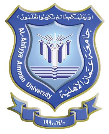 جامعة عمّان الأهلية